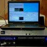 Telemetry Data Acquisition1